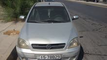 Used Opel Other 2005