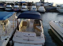 Motorboats in Aqaba is up for sale