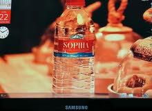 مياه صوفيا