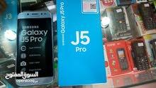 J5 pro  فرصه جديد بي باكوه   2 قطع للبيع