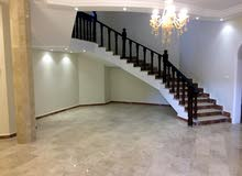 excellent finishing palace for sale in Tripoli city - Souq Al-Juma'a