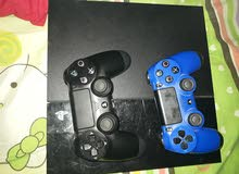 Dammam - There's a Playstation 4 device in a New condition
