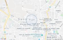 مطلوب فتحة محل للايجار على شارع الدائري على امتداد الخط الى جولة سبأ