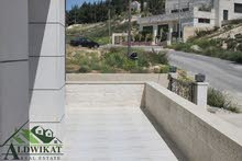 660 sqm  Villa for sale in Amman
