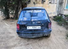 Nissan Micra car for sale 2000 in Zawiya city