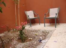 University Street neighborhood Amman city - 130 sqm apartment for sale