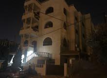المقابلين وام قصير شارع سليمان الكردي عمارة 24