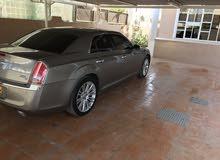 Best price! Chrysler 300C 2014 for sale