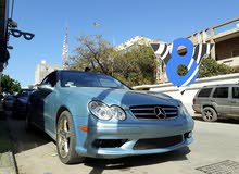 Used 2005 Mercedes Benz CLK for sale at best price