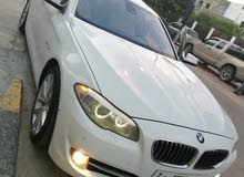 Used 2011 BMW 535 for sale at best price