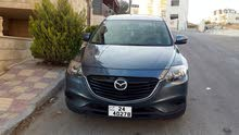 For sale Used Mazda CX-9