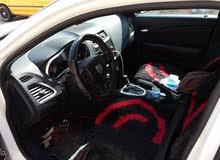 Avenger 2011 - Used Automatic transmission