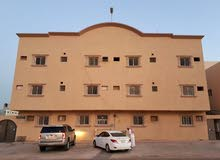Umm Al Hamam Al Gharbi apartment for rent with 1 rooms