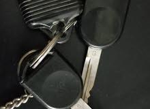 جيب فورد اكسبلورر فل 2008 للبيع