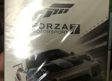 فورزا 7 اكس بوكس 1