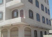 صنعاء شملان
