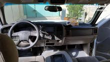 Used Chevrolet Tahoe for sale in Baghdad