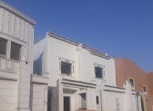 3 rooms  Villa for sale in Al Riyadh city Okaz