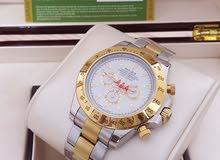 2af92e2c3c733 ساعات بلغاري ساعات رولكس ساعات رجاليه تقليد طبق الاصل - (103060590 ...