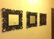 Monufia - New Glass - Mirrors for sale directly from the owner