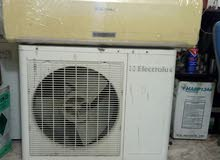 1.5 ton split AC for sale Made in Italy