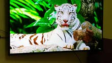 New Other TV for sale