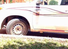 Toyota Hilux 2005 for sale in Benghazi