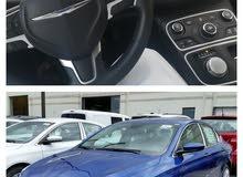 Chrysler 200 2016 for sale in Manama