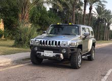 Best price! Hummer H3 2008 for sale