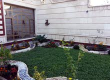 Villa property for sale Baghdad - University directly from the owner