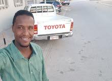 مهندس سوداني أبحث عن عمل في سلطنه عمان