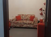 Daheit Al Aqsa apartment for sale with 3 Bedrooms rooms