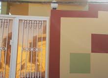 Luxurious 100 sqm Villa for sale in NajafAl Nidaa