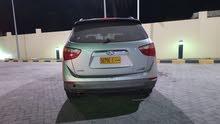 km mileage Hyundai Veracruz for sale