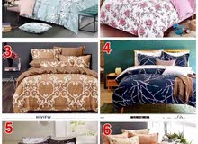New Blankets - Bed Covers available for sale in Saham
