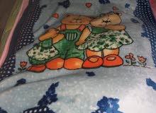 بطانية بيبي