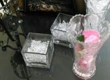 زجاجيات متعددة الاستخدامات جديدة للبيع