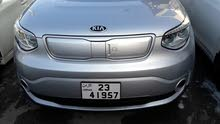 Kia Soal made in 2016 for sale