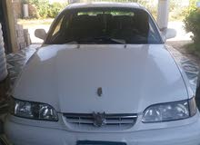 Best price! Hyundai Sonata 1994 for sale
