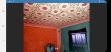 بيت للإيجار في منطقت النزيله قرب العوجه 250