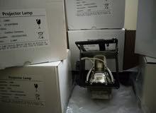 لمبة بروجكتور سمارت Smart UX80 جديدة بالضمان للبيع في مصر والسعودية