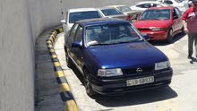 Vectra 1995 for Sale