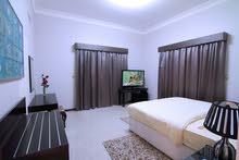 Luxury Family Apartment in Juffair