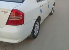 Lifan 620II for sale in Karbala