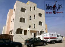 80 sqm  apartment for rent in Aqaba