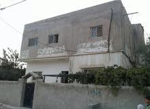 منزل للبيع عمان - سحاب - العبدلية - الحي الشمالي