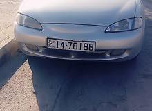 Best price! Hyundai Avante 1996 for sale