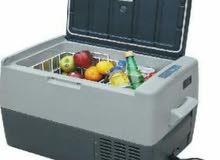 أبحث عن مثل هذه الثلاجة