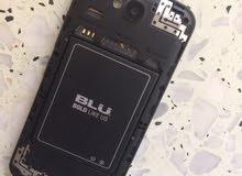BLU  mobile for sale