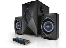 SBS E2800 Home Theater  Loud Speaker